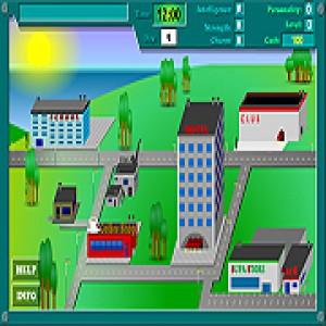 flash online games