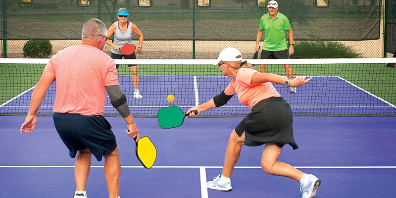 """I hope that most of the readers hadn t heard about the word """"Hard Hitter  Tennis."""" Because b6c2de9ef9343"""