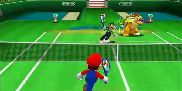 mariotennis open