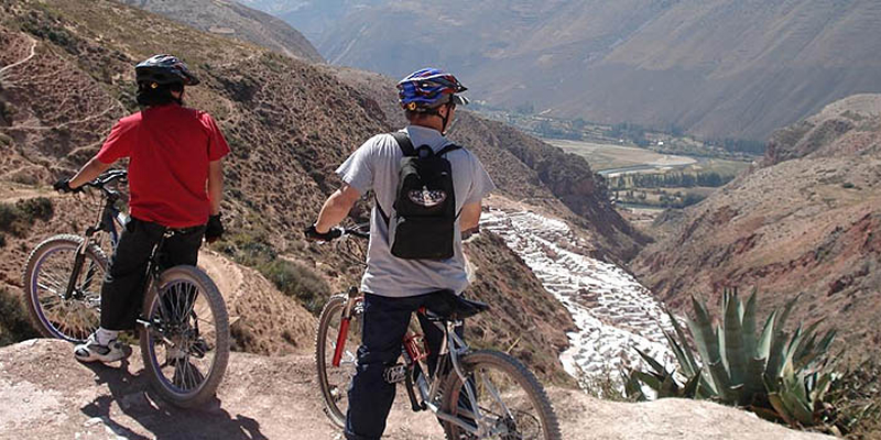 mountain_bike_to_maras