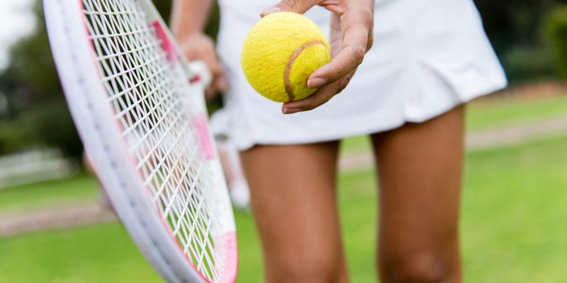 tennis-shutterstock_137928776_03