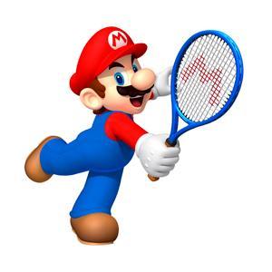 Mario_Tennis_Open
