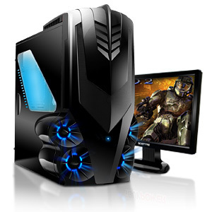 296957_120320123238_ibuypower-gamer-fire-640